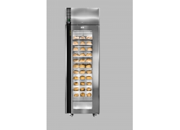 BAKERY CABINET